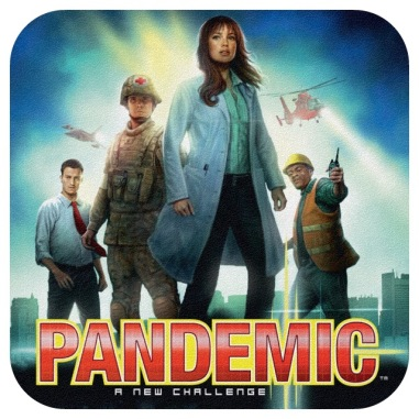 Pandemic: Best Strategy Board Games